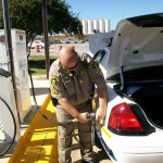 Fleets will enjoy a 50-cent-per-gallon tax credit on Autogas through 2011